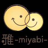 株式会社雅-miyabi-